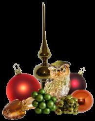christbaumkugeln Farbtrend 2013