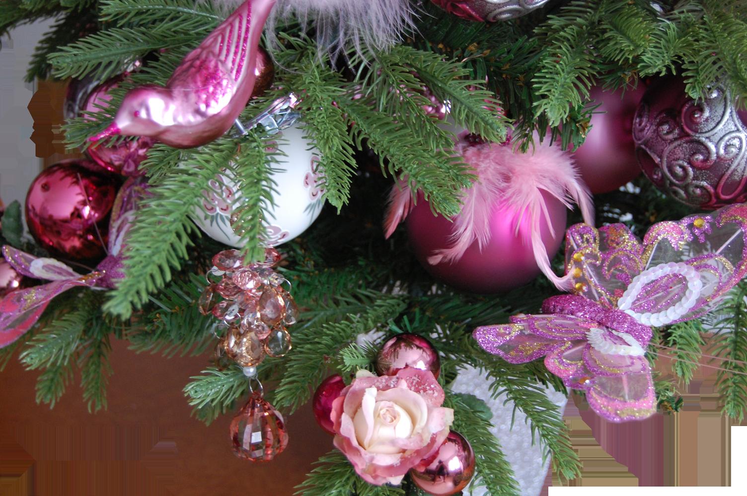 Weihnachtstrend 2014 Weihnachtstrends