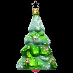 fabelhafter weihnachtsschmuck