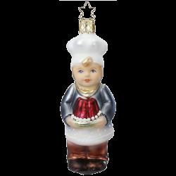 glasfiguren weihnachtstrend 2018 bäcker