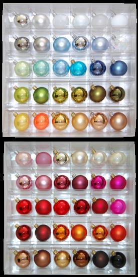 Trendfarben Farbtrend 2013