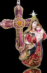 maria-mit-kreuz