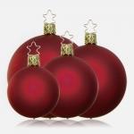 weihnachten 2014 farben und trends ochsenblut
