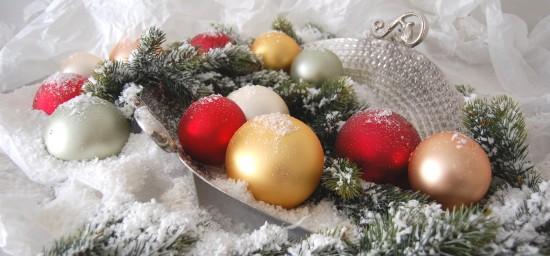 weihnachten 2014 farben und trends