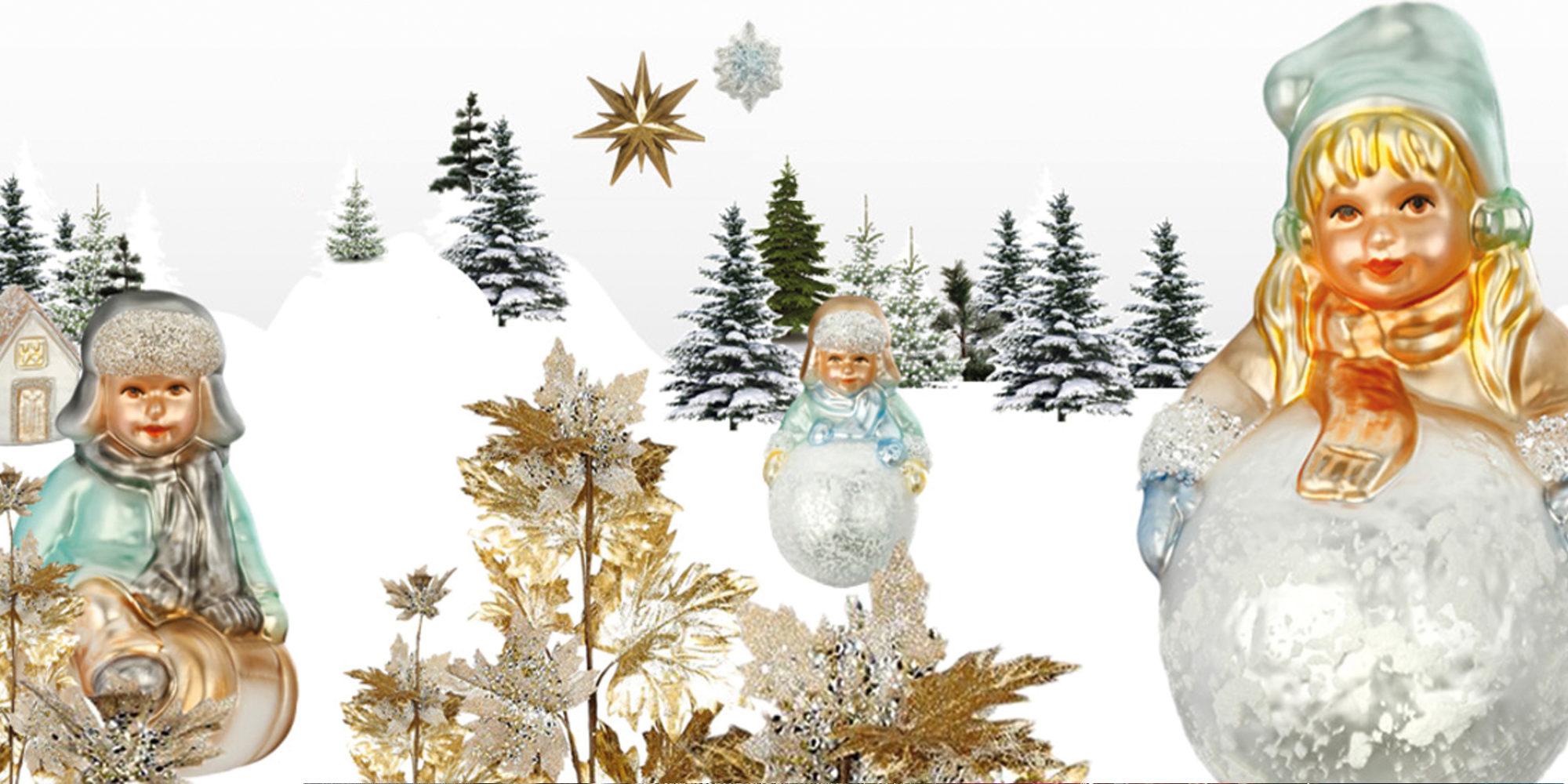 weihnachtsschmuck made in germany